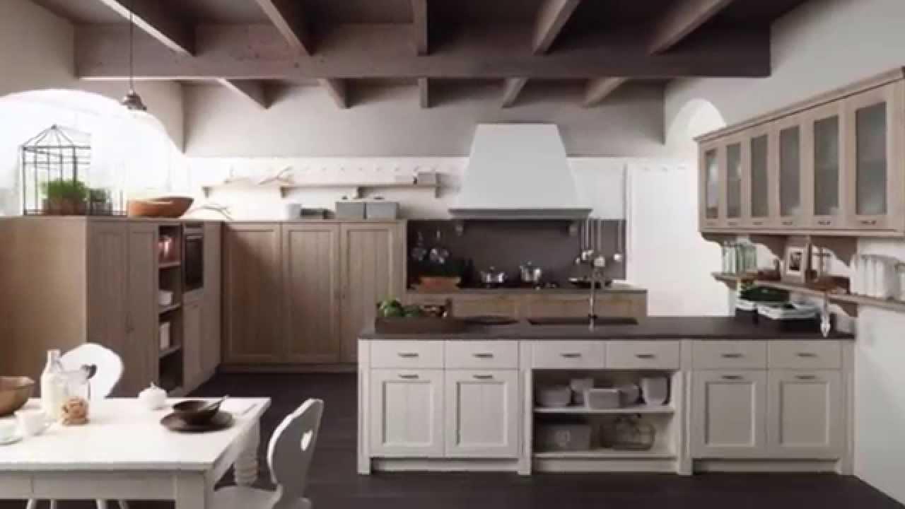 Garnero design studio e realizzazione arredamento youtube for Garnero arredamento