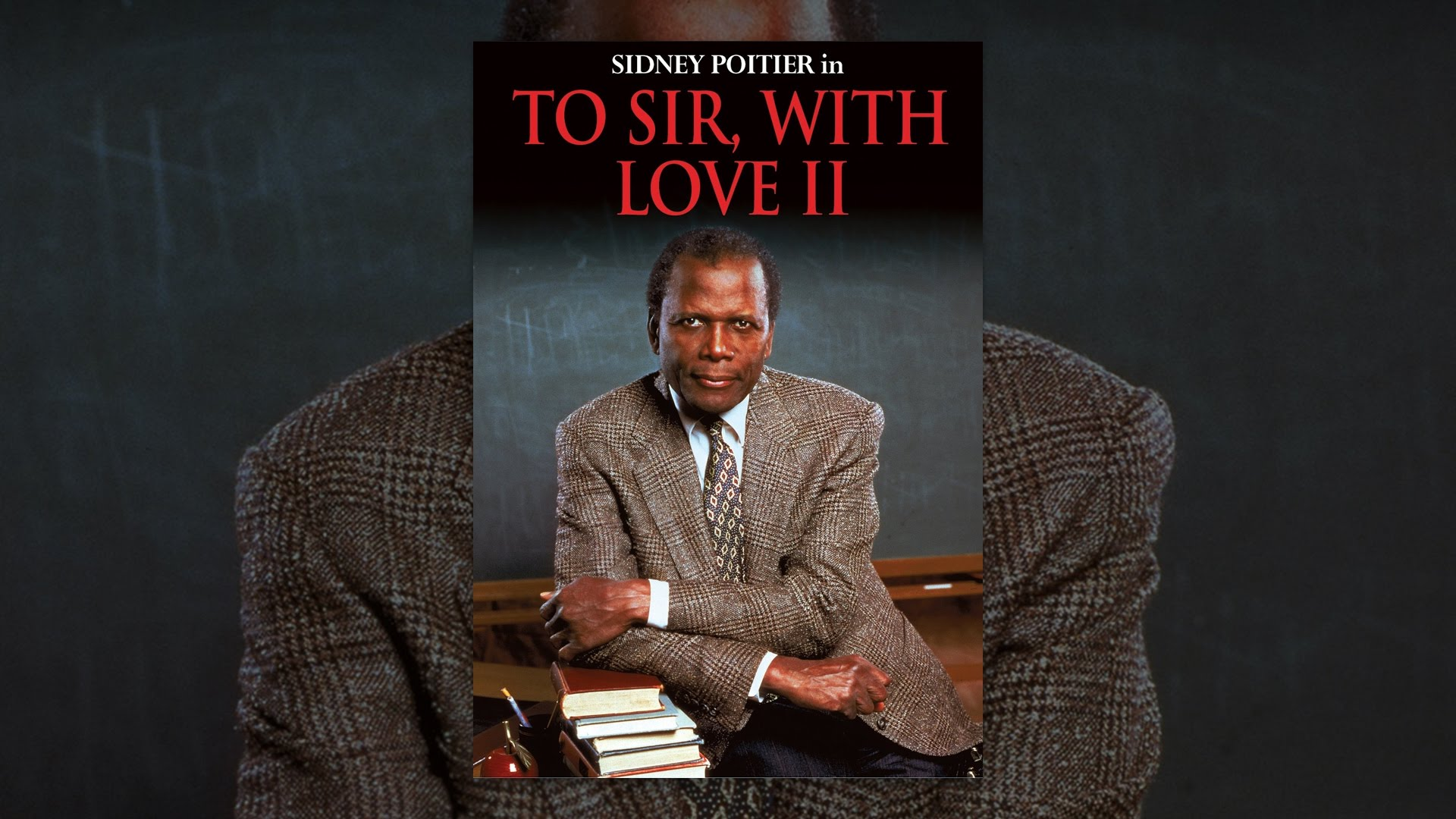 watch to sir with love 2 online free