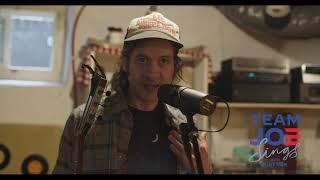 Kurt Vile - Team Joe Sings