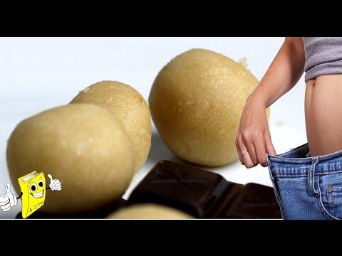 GESUNDE SÜßIGKEITEN ?😲 Marzipan schnell & einfach selber machen | 3 Zutaten Rezept Vegan Ohne Zucker