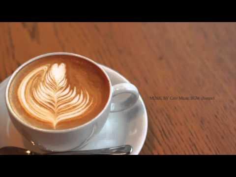 4 часа~Музыка для кофеен, кафе и ресторанов~Bossa Nova Jazz Instrumental