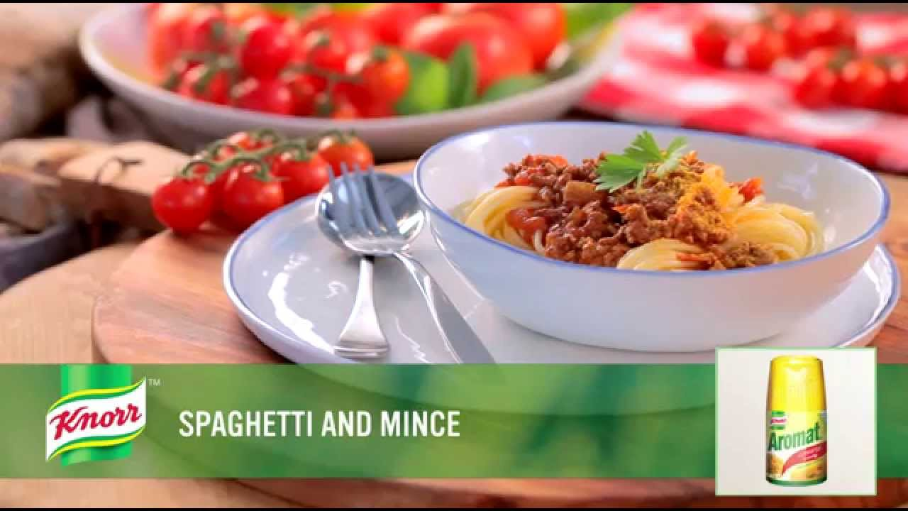 Whats for dinner spaghetti and mince recipe youtube whats for dinner spaghetti and mince recipe forumfinder Image collections