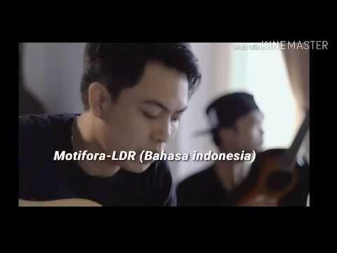 Motifora - LDR (versi Bahasa Indonesia)