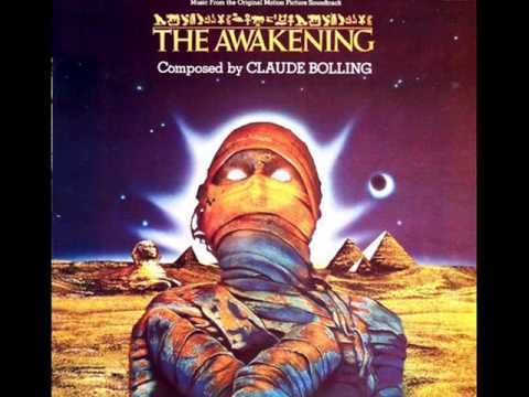 The Awakening Suite (Claude Bolling)