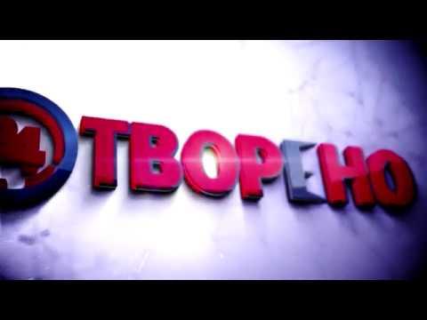 24 Отворено - Како претседателот на ВМРО-ДПМНЕ, Христијан Мицкоски ќе ја врати славата на партијата