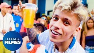 MC Pedrinho - Tipo Rave (Clipe Oficial - Legenda Filmes) DJ Guilherme e DJ Thiago Mendes