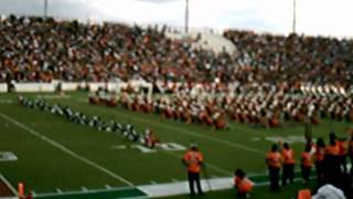 FAMU HOMECOMING