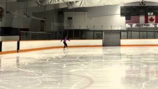 MIF practice and a FS Lesson