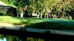 Orange Park Golf Course Overview, Jacksonville FL