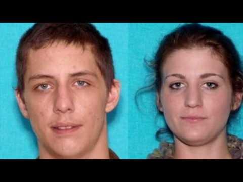 Tennessee Fugitives Update