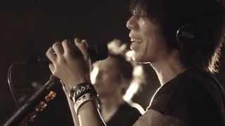 the HIATUS - Thirst(Music Video)