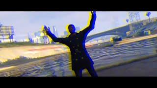 Dadju - JMT (clip GTA5)