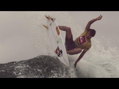 Best of Boardriding 2012