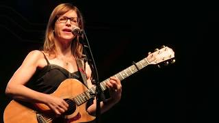 Lisa Loeb - The 90's live at the Gathering Place Tulsa OK 9/27/2018