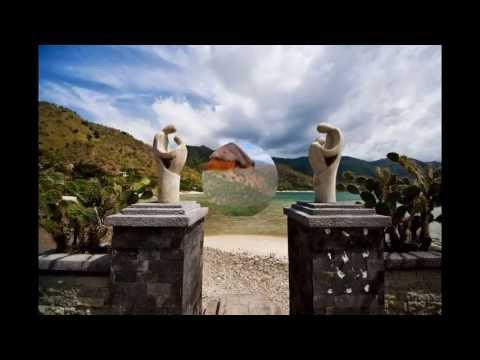 BEAUTIFUL COUNTRY - TIMOR LESTE (East Timor)