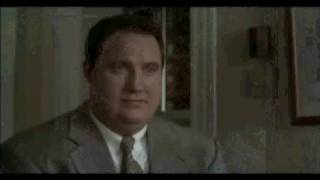 Stephen King's Thinner Part 2