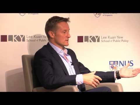[Q&A] Facebook: Big Data & Privacy