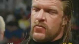 WWE Raw 2005 YouTube ( XXX KING XXX )