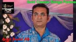 ja-mujhe-na-ab-yaad-aa-abhijeet-hits-of-kishore-kumar-ankit-badal-ab