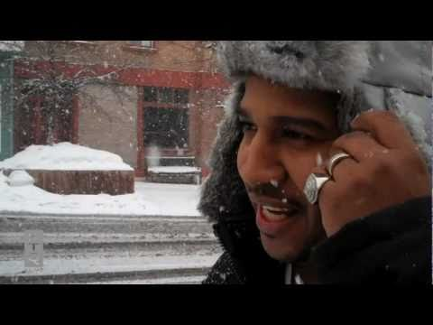 The Interrupters: Cobe wants you to see his movie