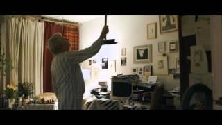 Bitte nicht Stören! | 99FIRE-FILMS-AWARD 2016