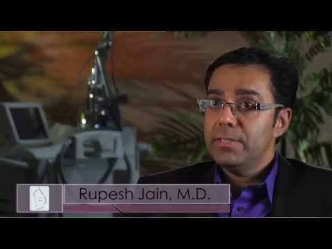 Dr. Rupesh Jain - Colorado Springs Institute of Plastic Surgery