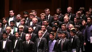 ccsd honor choir concert 2014 las vegas