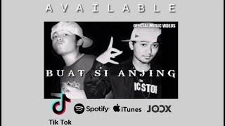 Download Lagu Ryan Rapz - BUAT SI ANJING Feat Agoz Dha Beat mp3