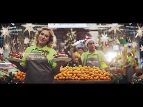 Видео Реклама покупаем продаем и чуть-чуть ещё поем