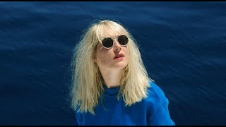 SCYLLA & Sofiane Pamart - Sauvage ft. RIVE [Clip Officiel]