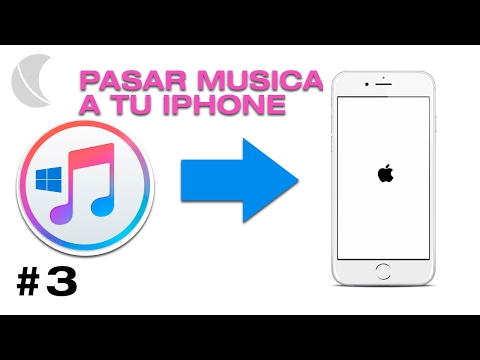 how to download music from itunes to iphone 2017