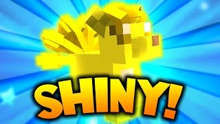 FIRST SHINY POKEMON!! | PIXELMON ISLAND SMP #2 - Minecraft Mods(MORE LIVE-STREAMING?! IF SO HIT THAT LIKE BUTTON! :D ♥ NEW SERIES HYPE! :) ♥ ○ Click to never miss an episode! - http://bitly.com/PrestonPlayz ..., 2016-08-23T00:45:29.000Z)