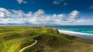 Tralee Golf Club HD