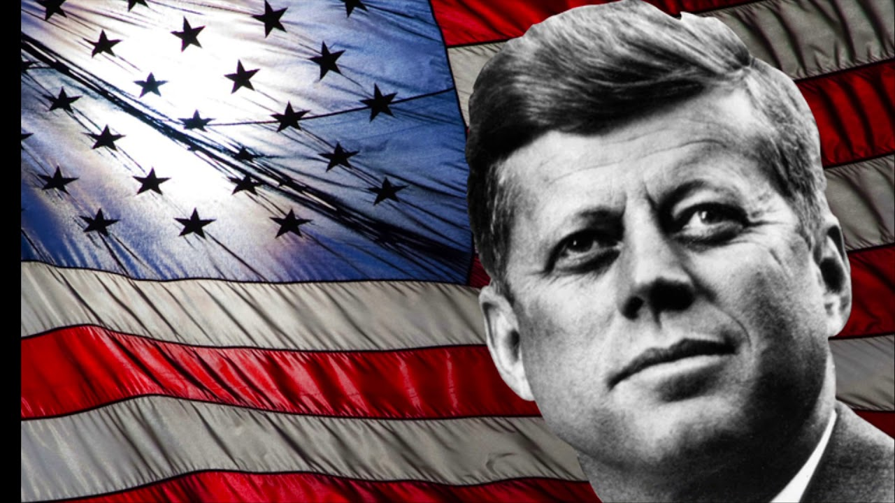 DRAKE TROPHIES REMIX - JFK TRIBUTE - SHARE IN HIS MEMORY - INSTRUMENTAL