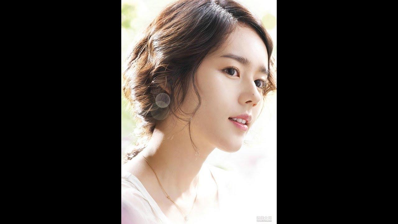 100 Years Of Beauty Korea Behind The Look 2010s Youtube