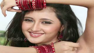 Video Bhojpuri Actresses Exposed Their Assets download MP3, 3GP, MP4, WEBM, AVI, FLV Mei 2018