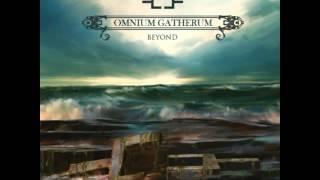 Omnium Gatherum - White Palace