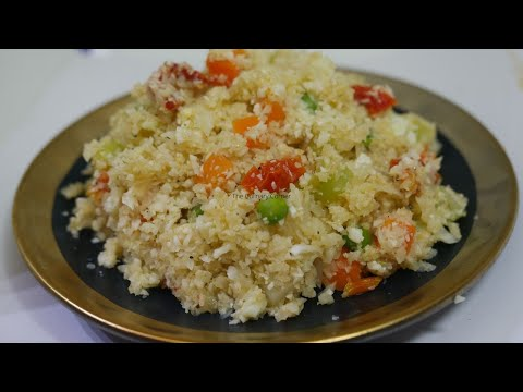 how-to-make-cauliflower-fried-rice-/rice