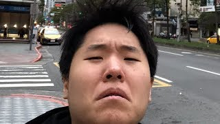 FUNNY DISGUISED TOAST MOMENTS   THE LADIES MAN   Hearthstone