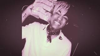 Happy 21st Birthday X 💗🤧 #LLJ