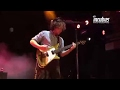 watch he video of Incubus - Have You Ever? (LIVE)