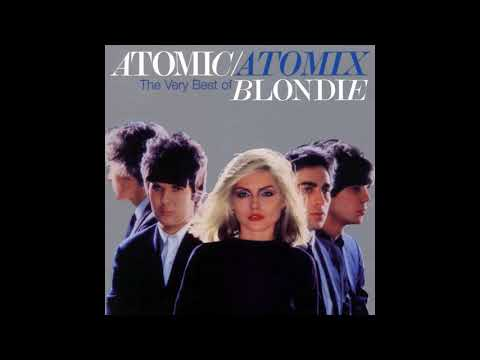 Blondie - Call Me (Original 12'' Mix; 1999 Digital Remaster)