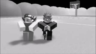 Roblox Music Video - Myself Nav