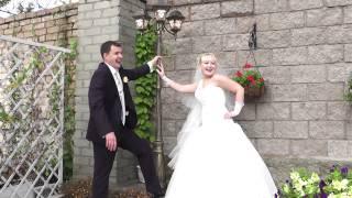Видеосъемка свадеб в Стерлитамаке, Салавате, Ишимбае. Выезд в район