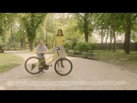 CCloan Video