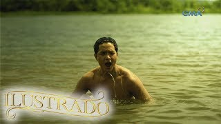 Ilustrado: Full Episode 5