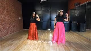 Leja leja re dance