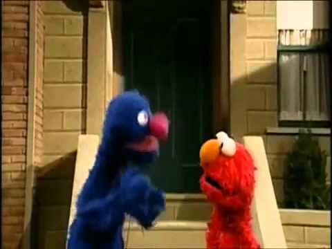 Sesame Street Kermit And Grover Show Short And Long Doovi