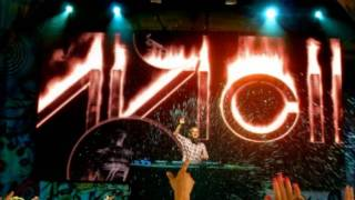 Avicii - Take It To The Top (NEW!! 2012 HD)