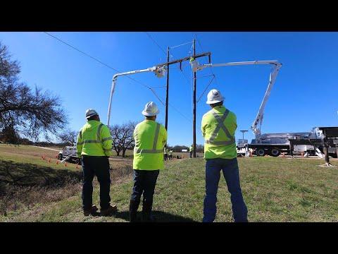 Great Southwestern Construction, Inc